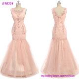 Großhandelsabend-Kleid-Form-Frauen-Kleid-reizvolles Sleeveless Cocktailkleid