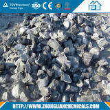Kalziumkarbid des hohen Reinheitsgrad-98% für Verkauf