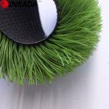 [60مّ] [هيغقوليتي] كرة قدم عشب عمليّة بيع حارّ اصطناعيّة مرج عشب