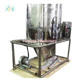ジュースの粉の粉乳機械が付いている噴霧乾燥機械