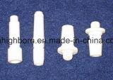 H Type глинозема керамические замка Al2O3 горелки