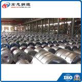 Berufsfertigung des vorgestrichenen galvanisierten Stahlringes (GI, PPGI, PPGL Stahl)