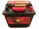 Manutenzione Auto&#160 acido al piombo libero di DIN45mf 12V45ah; Battery