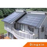 150W Solar Module PV Panel con TUV