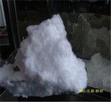 Естественная машина создателя льда машины льда снежка реальная