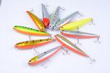 Disque d'appâts 21.8g 11cm leurre de pêche