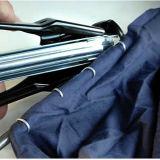 Pinze per anelli elastici allentate per la fabbricazione dei materassi, sedi di automobile, gabbie dell'animale domestico