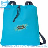 Tirar o saco de Seqüência de algodão/Saco de algodão/Saco de embalagem