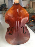 Professional Double Bass fabriqués en Chine