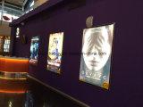 Caixa de Luz magnética para Cinema (MFLB-A0)