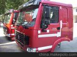중국 판매를 위한 공급자에 의하여 사용되는 벤즈 트럭 택시