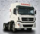 Recuitの世界的の全体的な販売代理店かディストリビューターDongfengのトラックの工場か製造業者のために