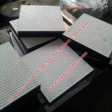 China Bridge Elastomeric Bearings für Highway Designs