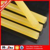 最もよく熱い販売の鋭く熱い溶解の接着剤の棒