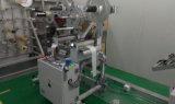 PVC cinta eléctrica Laminadora Máquina (DP-420)