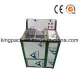 Halbautomatische 5 Gallonen-Flaschen-Waschmaschine