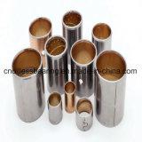 Tipos deslizantes compostos bimetálicos que carregam para a conexão Rod dos motores Diesel