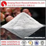 Prix de poudre de sulfate de magnésium