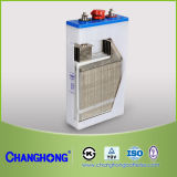 Changhong Gas Recombinatie Type Nickel Cadmium Battery Kgl Series