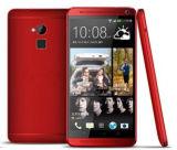 Téléphone mobile maximum refourbi de téléphone cellulaire du téléphone l'initial