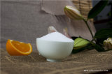 Azúcar modificado por acción enzimática del Stevia el 85% del dulcificante natural