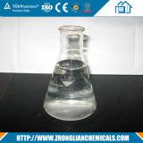 高い純度99.99%のメチレン塩化物、販売のためのCAS 75-09-2