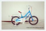 16-дюймовый дисплей высокого качества детей велосипед, Детский велосипед, велосипед детали