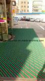 連結の床のマット