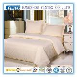 Qualitäts-preiswerte Großhandelshotel-Bettwäsche