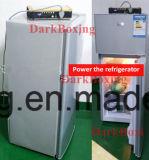 Banco de potencia RoHS cargador de coche con la batería del teléfono móvil accesorios