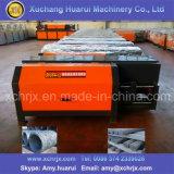 Raddrizzatore del filo di acciaio di CNC e macchina automatici della taglierina