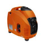 generatore portatile di monofase della benzina dell'invertitore 3kw