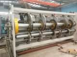 波形ボックス製造業機械カートンボックス製造業機械