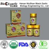 Billig90pills/Bottle Black Garlic Soft Capsules