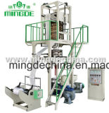 Machine de soufflement de film de HDPE (MD-H)