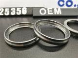 部品を押すOEM SPCCの金属