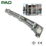 Automatisierung gebogener Schiebetür-Bediener mit Cer-Bescheinigung