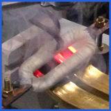Wasser-Hahn-Ausglühen-Induktions-Heizungs-Maschine auf Verkauf (JLCG-30)