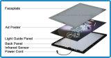 """24 """" X32 """" Screen-Tablette PC Magie-Spiegel"""