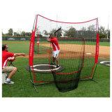 Qualitäts-Baseball-Nicken-Rückkehr-Netz