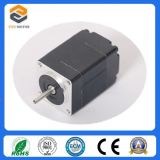 Medical DeviceのためのNEMA 11 Mini Motor
