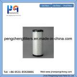Filtro dell'aria 222425A1 dei ricambi auto di buona qualità
