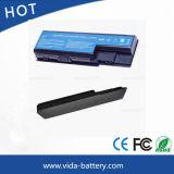 De Batterij van het notitieboekje voor Acer streeft 5520 11.1V 4400mAh