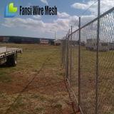 Fornitore provvisorio della rete fissa di collegamento Chain di vendita calda