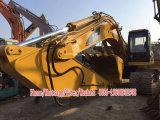 Saleのための使用されたCaterpillar Excavator 330bl!