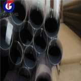 Pipe en acier sans joint de basse température