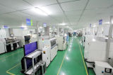 Goldene LED Heizfaden-Birne der LED-globale Birnen-G95 4With6With8W