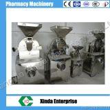 Universalbrecheranlage-Gewürz-Schleifmaschine