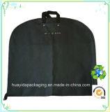 Eco Zoll-nicht gesponnener Kleid-Klage-Beutel