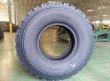 すべての鋼鉄放射状の大きい貨物自動車は245/70r17.5 245/70r19.5のタイヤにタイヤをつける
